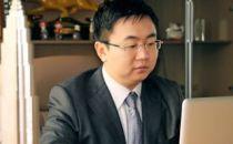 乐港CEO陈博:网页游戏发展贴合网民需求