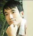河南磐石CEO吴高远:云计算有助IDC业务发展