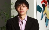 phpwind陈燎罕:云计算有助于IDC产业变革