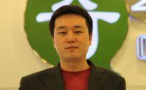 奇艺网袁斌:专注提升用户体验来深耕市场