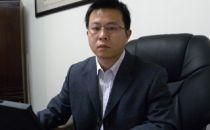 红科网安CEO季小武:网络安全受黑客技术普及化威胁
