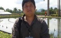 中新软件CEO周先东:我国成网络攻击主要目标