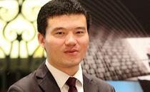太平洋电信李文涛:云计算有助提升IDC服务质量