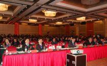 第五届中国IDC产业年度大典火爆开启