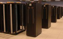 工信部拟定数据中心行业标准
