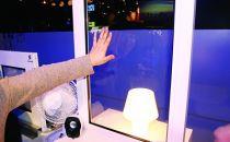 玻璃变成移动宽带网靠谱?