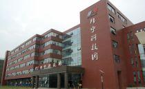 中国IDC圈探营第八期图片集锦:中国数据