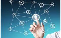 SDN网络将大数据转化为信息资本