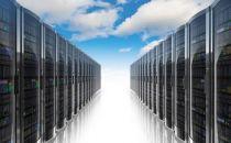 """云计算促进传统数据中心""""云""""化"""