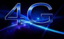 据传4G牌照12月下发 网络建设正加快展开