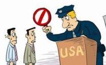 美官员干涉韩国批准华为参与韩国运营商4G项目