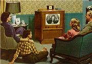 数字化在电视行业掀起革命了吗?