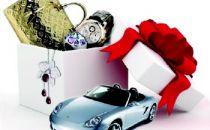 奢侈品电商并购潮再起 从盛转衰转型难