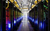 谷歌十亿美元在爱荷华州建立服务器群