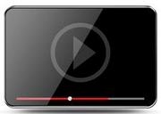 移动视频迎4G元年:用户大幅增长 规模化盈利可期