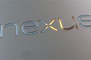 传谷歌明年上半年将推新款机顶盒Nexus TV