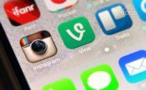 短视频:社交网络未来新宠儿