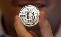 韩国宣布拒绝比特币成为合法货币