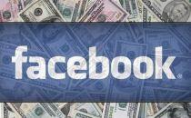 Facebook推移动视频自动播放功能