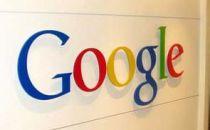 谷歌放弃在香港建数据中心 因成本太高