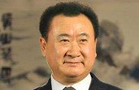 王健林:万达电商与京东淘宝不同
