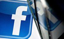 Facebook如何解救移动网络?