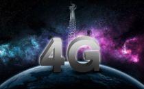 纠结的4G资费:看法国运营商如何定价