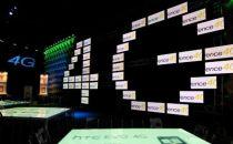 消息称中电信加紧4G试验 首批40城市建网