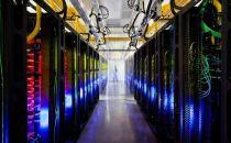 谷歌拟将台湾数据中心扩大一倍