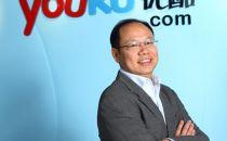 优酷土豆集团总裁刘德乐:2014多屏趋势势不可挡