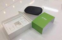 360正研发电视盒子和无线路由器 预计很快发售