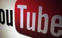 YouTube将对认证用户开放所有频道视频直播功能