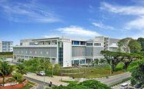谷歌亚洲数据中心首次投入运营