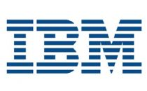 IBM隐瞒美国间谍丑闻对中国业务影响遭起诉