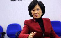 香港议员:谷歌放弃在港建数据中心是商业决定