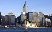 谷歌亚洲数据中心计划受阻 将放弃香港