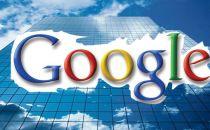 外媒:谷歌续扩台星基地 弃建香港数据中心