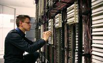 解决数据中心网速慢的八个必备检查步骤