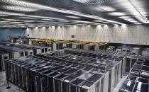 将安全策略推广到公司数据中心外部