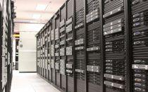 现代数据中心服务器维护清单