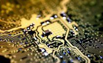 现代处理器设计的核心:集成与效率