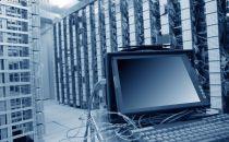 数据中心冷却、IT负载和气流管理之间的关系