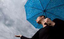 企业采用云计算最大障碍:安全和隐私问题