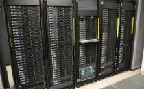 高能效数据中心规划:选择本地可持续资源