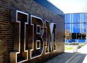 IBM因参与棱镜计划遭诉讼:称原告鼓吹阴谋论