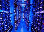 微软再花7亿美元建新数据中心