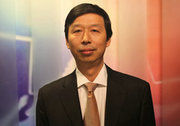 董事长尹龙辞职 民生电商未来式猜想
