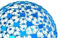 SDN和虚拟化给网络监控和可视性带来挑战