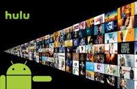 Hulu Plus视频服务用户总数达500万