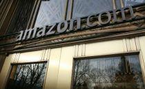 亚马逊中国加速:AWS入华 业务全面铺开